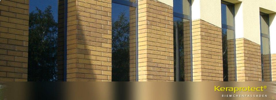 плитка фасадная клинкерная фото